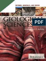 Geology Landforms, Mineral and Rocks ( John P. Rafferty).pdf