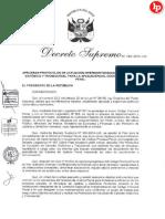 PROTOCOLO NCPP 2018.pdf
