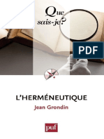 Jean-Grondin-L`hermeneutique-Presses Universitaires de France (2008).pdf