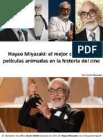Erwin Miyasaka