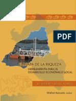 Mapa de La Riqueza_modulo Completo