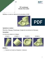 TP1 surfacique_carter (1).pdf