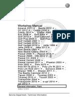 General_information__Paint.pdf