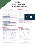 5-day-london-itinerary-mint-notion-1 (Alex B.).doc