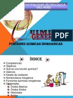 6._FUNCIONES_QUIMICAS_INORGANICAS__31765__