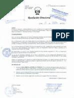RIT.pdf