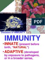 Ch6 Immune