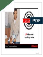 __Instructor Lab Setup Guide-copy.pdf
