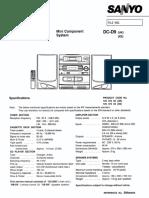 sanyo_dc-d9.pdf