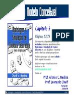 cap3modelagem-1227661928128105-9