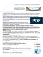 metodosde mediciones hidraulicas