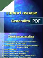 Tumori osoase I.pptx