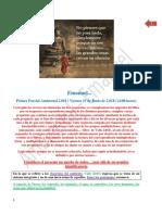 Primer Parcial Ambiental 2018 (Emanuel) Lunes 15 de junio 14 horas.docx