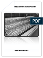 Guia de Mezcla Para Principiantes E-book Aths