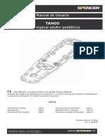 Tabla Tango Rev3 Es