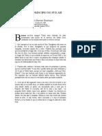 122-MAS-EN-EL-PRINCIPIO-NO-FUE-ASI.pdf