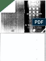 A_Televisão_Levada_A_Sério_-Arlindo_Machado (2017_11_29 01_11_32 UTC).pdf