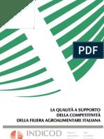 QualitaCompetitivita