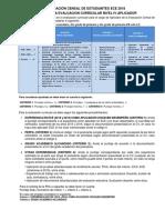 CRITERIOS PARA SELECCION DE PERSONAL ECE 2018_NIVELIV- APLICADOR.docx