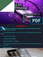1542739065603 Modular Smartphone