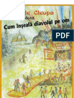 17253789 Parintele Cleopa Cum Inseala Diavolul Pe Om SCANATA