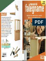 Manuale Del Falegname