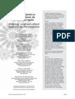 DUARTE et al., 2013.pdf