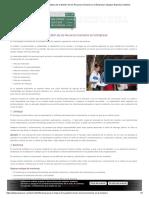 Técnicas Para La Mejora de La Gestión de Los Recursos Humanos en La Empresa _ Sinapsys Business Solutions