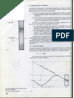 Explicación Engranajes Helicoidales Con Divisor
