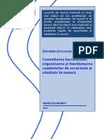 1.IntrebariFrecventeConsultareLucratori.pdf