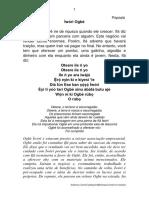 1.Iwori Ogbe.pdf