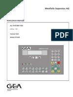 Westfalia control unit C7-623.pdf