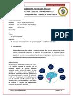 AprendizajeAlfa.docx
