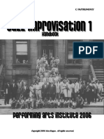 Alex Noppe - Jazz Improvisation 1.pdf