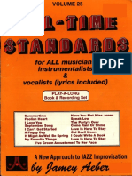 vol 25 - [all time standards].pdf