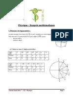 1- Rappel Maths.pdf