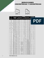 (Cotain SA) Reducciones Con y Excen.pdf