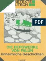 Die Bergwerke von Falun.pdf