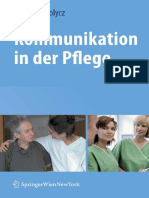 Esther Matolycz Kommunikation in der Pflege.pdf