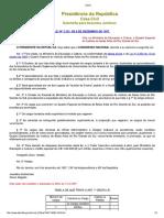 lei 3333.pdf