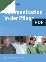 Esther Matolycz Kommunikation in der Pflege.pdf