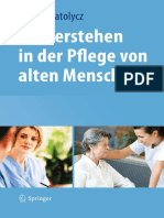 Pimsleur - German I - Booklet