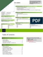 Catalogo Ciberseguridad