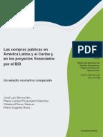 Las-compras-publicas-en-America-Latina-y-el-Caribe-y-en-los-proyectos-financiados-por-el-BID-Un-estudio-normativo-comparado.pdf