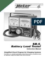 Battery Load Tester SB5.pdf
