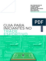 video-book-Nettuno-guia-para-iniciantes-no-trade-esportivo-revisado.pdf