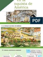 Choquecultural Copia 161120151329