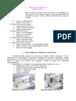 fisa_documentare_masina_simpla.pdf
