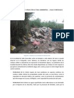 DIAGNÓSTICO DE LA SITUACIÓN ACTUAL AMBIENTAL.docx