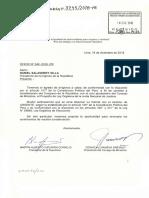 proyecto jnj.pdf
